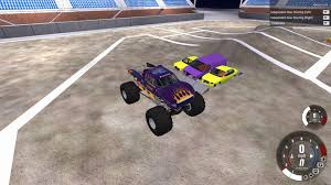 Arcee Arena Monster Truck Track | BeamNG Truck Games Simulator Offroad For Android Free Download And Dumadu Mobile Game Development Company Cross Platform Samson Monster Game Acvities For Kids Children Jam Ps4 Walmartcom Challenge By Dulisa1 Codecanyon Jtelly Adventures Crush It Playstation 100 Bigfoot Aen Arena Blaze The Machines Dragon Traxxas Monster Truck Tour Altitude Tickets Amazoncom 4 Video Madness 64 Details Launchbox Database