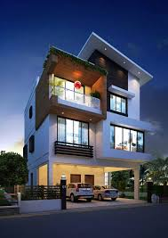 100 Modern Contemporary House Design American House Design Luxury Modern House Design