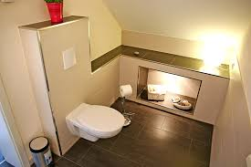 badezimmer relax ferienhaus