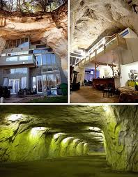 507 best H Underground & Earth sheltered homes images on Pinterest