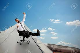 Happy Businessman Sitting On Chair And Flying On The Wing Stock ... Shop Flying Colors Confetti Rounded Corners Chair Cushion Free Fstop Festival Fr Fotografie Leipzig High Young Chinese Happy Businessman Sitting On And The Wing Stock 6 Best Travel High Chairs Of 2019 Feet To The Sky Banshee Kings Island Rollcoasters 12 Best Highchairs Ipdent Compared Baby Can Flying Gaming Chair Really Heavy Youtube Research Gear Reviews Kids Accsories With A Control Brand Lounge Modish Store Lift Dying Over Northern Arizona Sunset Image