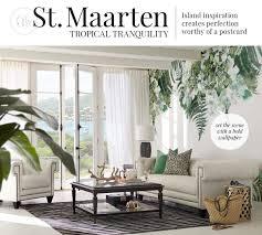 Haverty Living Room Furniture by Havertys St Maarten Destination
