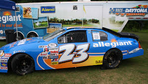 GMS Racing - Wikiwand