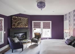 Deep Purple Bedrooms by Bedroom Design Tips From The Novogratz Purple Bedrooms Deep