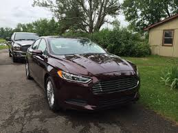 2013 FORD FUSION SE - Buds Auto - Used Cars For Sale In Michigan ... 1965 Ford F100 For Sale Near Grand Rapids Michigan 49512 2000 Dsg Custom Painted F150 Svt Lightning For Sale Troy Lasco Vehicles In Fenton Mi 48430 Salvage Cars Brokandsellerscom 1951 F1 Classiccarscom Cc957068 1979 Cc785947 Pickup Officially Own A Truck A Really Old One More Ranchero Cadillac 49601 Used At Law Auto Sales Inc Wayne Autocom Home