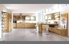 cuisine conforama nobilia cuisine nobilia cuisine ado cuisine nobilia but 9n7ei com