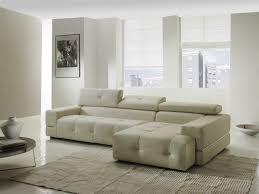 Cheap Sectional Sofas Okc by Sectional Sofas Okc As Sofa Beds On Red Sofa Rueckspiegel Org