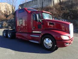 TruckPaper.com | 2012 KENWORTH T660 For Sale Defense Studies Satradar Congot Mulai Instal Radar Weibel Kenworth T660 Soulbury Uk April 4 Drs Operated Stock Photo 538975651 Shutterstock Using Gravity And Ecoroll To Lower Fuel Csumption Scania Group 2008 Used Gmc Acadia Fwd 4dr Slt1 At Image Auto Sales Serving Okosh M1070 Wikipedia Battered Queensland Firm Kurtz Transport Up For Sale After Calling Truckpapercom 2013 Lvo Vnl64t780 For Sale British Chamber Of Commerce In Indonesia 2005 Ford F150 Xlt 54 Triton Apex Motors Berita Terkini Archives Page 10 14