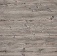 Free Photo Old Wooden Boards