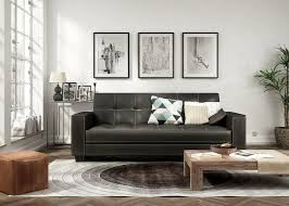 100 Modern Chic Living Room Beautiful Sofa Top Hd Shape Idea