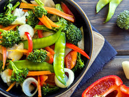 Panera Pumpkin Bagel Points Plus by Healthy Breakfast Ideas From Dr Weil U0027s Facebook Readers