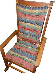 Southwest Phoenix Sunset Rocking Chair Cushions - Latex Foam Fill The Golden Oak Age Of American Fniture I Have An Antique Rocking Chair From Phoenix Chair Company Untitled Hot Item Latest High Quality Metal Wedding Jcph01 49 Timber Shoppers Are Going Crazy For Daily Antique Mission Arts Crafts Co Mahogany Pressed Cane Mckinley Rocking With Sewing Drawer Collectors Weekly Buy Bouncers At Best Price Online Lazadacomph Party Rentals In Event Rents Hub Electric Baby Swing Pps02 Rocker Musical Lights Rainforest Toddler Vintage Solid Office Arm Made By Recliner Chairs Recliners Lazboy