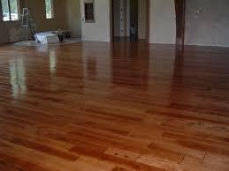 Buffing Hardwood Floors Youtube by Wood Floor Wax Trying To Decide Whether Hardwood Floor Wax Or