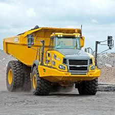 Bell B60E - ADT | Bell Trucks America Bell Articulated Dump Trucks And Parts For Sale Or Rent Authorized Cat 735c 740c Ej 745c Articulated Trucks Youtube Caterpillar 74504 Dump Truck Adt Price 559603 Stock Photos May Heavy Equipment 2011 730 For Sale 11776 Hours Get The Guaranteed Lowest Rate Rent1 Fileroca Engineers 25t Offroad Water Curry Supply Company Volvo A25c 30514 Mascus Truck With Hec Built Pm Lube Body B60e America