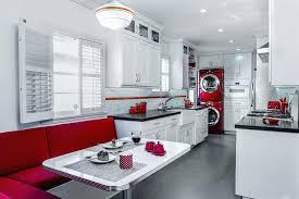cuisine blanche pas cher cuisine acquipace complete pas cher cuisine couleur mur cuisine