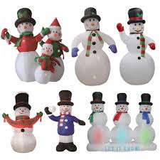 Ebay Christmas Tree Decorations by Large Lighted Outdoor Christmas Decorations Xmas Large Outdoor