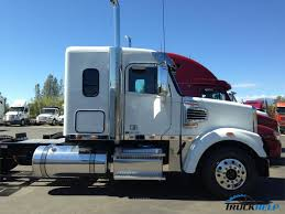 2014 Freightliner CC12264 - CORONADO SD For Sale In Redding, CA By ... 2011 Freightliner M2 106 For Sale 2599 Patriot Freightliner Trucks And Western Star Trucks In Ca North Jersey Truck Center Sprinter Mitsu Fuso Dealer 2007 Cl12064s Columbia 120 For Sale In Saddle Brook Cascadia Truck Httpsautoleinfo Dealership Sales San Used Sale Va Inventory Warner Centers Flatbed