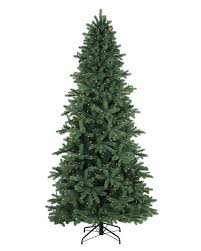 7ft Slim Christmas Tree by Slim And Pencil Artificial Christmas Trees Treetopia