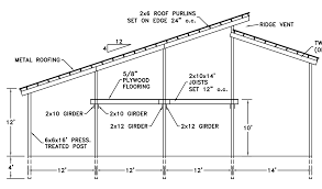 Free Pole Barn House Floor Plans by American Barn House Floor Plans Wood Floors