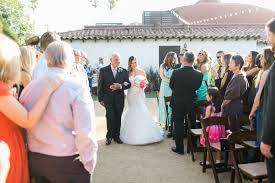 Los Patios San Clemente by Wedding Dj At San Clemente Casino Wedding Dj Mc Lighting