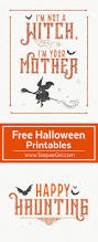 When Is Halloween 2014 Calendar by Best 20 Halloween Sayings Ideas On Pinterest U2014no Signup Required