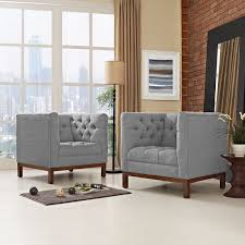 Panache Living Room Set Upholstered Fabric Set Of 2 ... Indoor Chairs Living Room With Arms Leather Chair Best Quality Rattan Wicker Upholstery Fniture Ideas Top Bathroom To Make Fancy Tufted Accent For Charming Your Elegant Classic Arm High Fabric Leisure Buy Chairsofa Chairsolid Wood French Acrylic Legs Rivet Chesterfield Single Seater Sofa Details About Armchairs Linen Blue Amazoncom Monowi Velvet Classy Upholstered Glider Rocker A Traditional Yellow Sitting Room Upholstered Armchairs