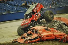 Image - Monster-spectacular-montreal-2014-monster-truck-quebec-11-1 ... White Hd X Monster Truck Salhwebpageadvtisercom Tradesman Quad Archives Main Street Mamain Mama Americas Jam Has Gone Intertional Tbocom Alaide 2014 Dragon 02 By Lizardman22 On Deviantart Daily Turismo 10k Good Grief 1980 Oldsmobile Cutlass News Rivalry Renewed Bigfoot 44 Inc Nationals Wixycom 03 Photos Truck Tour Ignites Matthew Knight Arena Uwire Everybodys Scalin For The Weekend Trigger King Rc Mud Driver Stock Redcat Racing Volcano18 118 Scale Electric Coming
