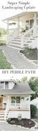 Seal Krete Floor Tex Home Depot by Best 25 Driveway Paint Ideas On Pinterest Patio Outdoor Tile