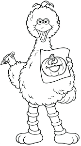 Animal Coloring Pages Kids Halloween Dress Costumes Pictures Printable