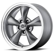 American Racing Torq Thrust M Wheels 17x10.5 5x4.5 Gun Metal 28mm ... American Racing Vintage Wheel Catalogs Modern Ar969 Ansen Off Road American Racing Vn507 Rodder Vintage Silver With Diamond Cut Lip Amazoncom Custom Wheels Ar105 Torq Thrust M Gloss Heritage 1pc Vn701 Nova Ar903 Machined Black For Sale Vn309 Torqthrust Original Silver Painted Forged Vf493 Custom Finishes Classic Deals Vnt70r Vf526 2pc Polished Rims Ar767 Glossy 16 Ag Motoring
