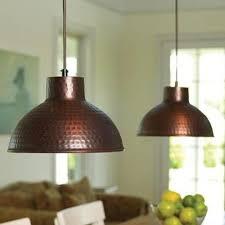 dining room essentials vintage pendant lights pendant lighting