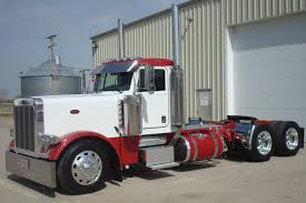 High Plains Truck & Trailer North Jersey Trailer Truck Service Inc Central California Truck Trailer Sales Stronger Unrride Guards Cut Rearimpact Deaths Central Salesvacuum Trucks Full Rear Opening Doorseptic California Sales And Forsale Sacramento Inventyforsale Heavy Towing Repair Roadside New York Semitractor Piggyback 2012 Freightliner Scadia 113 Tandem Axle Sleeper For Sale 8761