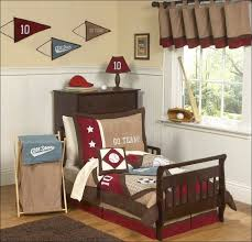 Toddler Bed Rails Target by Bedroom Awesome Toddler Bed With Rails Toddler Bed Target