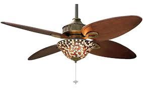 Westinghouse Ceiling Fan Light Kit by Hampton Bay Ceiling Fan Light Kit Installation Instructions