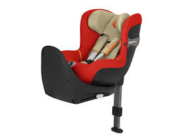 Best Car Seat For Your Child And Vehicle: Guide To Safest Seats On ... Kraft Spin Fix Baby Car Seat 036 Kg Les Petits Affordable Fniture Midrange Stores That Wont Break The Bank Joie Mimzy 360 Highchair Spin 3in1 Algateckidscom Ncord Wander With Sleeper 20 Pokoj Dziecy Concord Highchair Honey Beige Amazoncouk High Chair Chocolate Brown Sp0966 Car Seats 1536 Tables Poliform Concorde Cover For High Chair Ikea Ice Cream Fundas Bcn Spin Powder Buy At Kidsroom Living In Carlton Nottinghamshire Gumtree Proform 400 Spx Bike Nebraska Fniture Mart