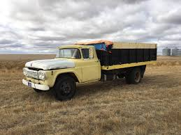 1959 Ford 600 Farm / Grain Truck For Sale, 63,551 Miles | Havre, MT ... Bigiron Online Auction Intertional Straight Grain Truck Youtube 123 Best Trucks Images On Pinterest Farm Trucks Aspen Intertional Loadstar Grain V12 Farming Simulator 2017 Peterbilt Finished New Stacks Toy Farmin Llc Used Mercedesbenz Unimogu1600 Farm And Year 1998 Gmc 1995 Heavy Duty For Sale Usfarmercom 1966 Ford F600 Grain Truck Item Da6040 Sold May 3 Ag Eq Mod 17 Kansas Transportation Take Over Roads Towns This Time Loading With Milo Carts Filling Gold Dust Walker Farms Australia Home Facebook