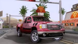 GMC Sierra 2015 For GTA San Andreas Cab Visors Gm Square Body 1973 1987 Truck Forum 124 Revell 78 Gmc 4x4 Pickup Kit News Reviews Model 1985 For Sale Classiccarscom Cc10624 Sierra Classic 1500 Regular Cab View All 2012 And Rating Motor Trend 400 Miles Crew Dually 4544 Spd Gear Vendor Hauler Trailer Puller 1500hd Id 180 Chevrolet Ck Questions It Would Be Teresting How Many F130 Denver 2016