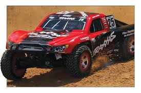 Traxxas | Dude Perfect Traxxas Slash 110 Rtr Electric 2wd Short Course Truck Silverred Xmaxx 4wd Tqi Tsm 8s Robbis Hobby Shop Scale Tires And Wheel Rim 902 00129504 Kyle Busch Race Vxl Model 7321 Out Of The Box 4x4 Gadgets And Gizmos Pinterest Stampede 4x4 Monster With Link Rustler Black Waterproof Xl5 Esc Rc White By Tra580342wht Rc Trucks For Sale Cheap Best Resource Pink Edition Hobby Pro Buy Now Pay Later Amazoncom 580341mark 110scale Racing 670864t1 Blue Robs Hobbies