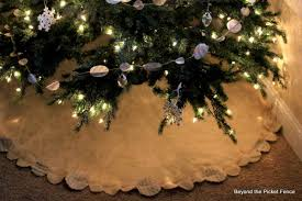 Walmart White Christmas Trees 2015 by Christmas Tree Skirt Best Images Collections Hd For Gadget