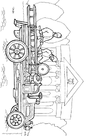 Fire Truck Coloring Pages Cartoon Fire Truck Coloring Page For Preschoolers Transportation Letter F Is Free Printable Coloring Pages Truck Pages Book New Best Trucks Gallery Firefighter Your Toddl Spectacular Lego Fire Engine Kids Printable Free To Print Inspirationa Rescue Bold Idea Vitlt Fun Time Lovely 40 Elegant Ikopi Co Tearing Ashcampaignorg Small