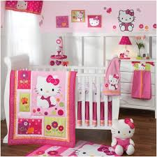 bedroom baby crib sets neutral bedroom design appealing animal