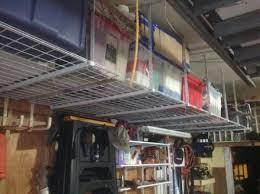 47 best garage images on pinterest organizing garage storage