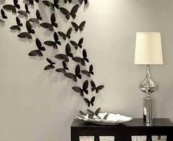 Inspiring Cute Wall Decor Ideas