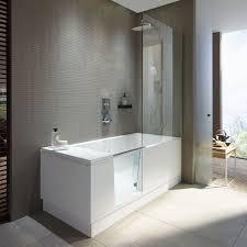 barrierefreies bad ihr sanitär und heizungsprofi aus