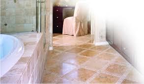 tile cleaning az