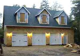 10 ft wide garage door 10 foot wide garage door moonfest us