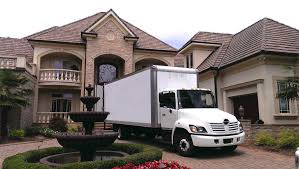 LA Moving Service | Finding A Company | Acclaimed Movers Long Distance Moving Truck Rental Companieslong Van Top Rated Tampa Company Commecial Services Chesterfield Va Worth Home Rainbow Movers Truck Trailer Transport Express Freight Logistic Diesel Mack Ready To Move Franchise Opportunity Next Systems A Company Bellhops Launches Ecofriendly Pilot Program In Atlanta One Way Comparison How Get Better Deal On Affordable Local San Diego Award Wning Team Two Men And Sacramento Can 3d Vehicle Wrap Graphic Design Nynj Cars Vans Trucks Edmton Right