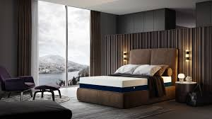 Sears Adjustable Beds by 2017 Memorial Day Mattress Sales Compare And Save