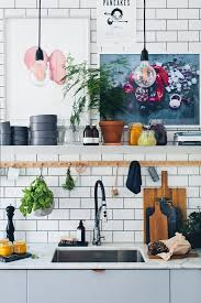 Bilderesultat For Green Kitchen Stories Design