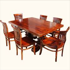 100 Heavy Wood Dining Room Chairs Duty Foter Ikea Living